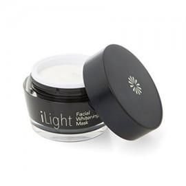 iCollection por - iLight Piel que blanquea la máscara del aligeramiento de la piel - Llena de color desigual de la piel oculta