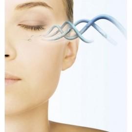 OTCrilum Extra Strength 3D Noche Whitening Gel para la piel asiática