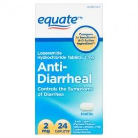 antidiarreicos 24 ct
