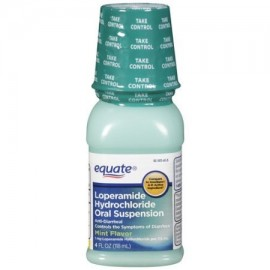 antidiarreicos Líquido 4 oz