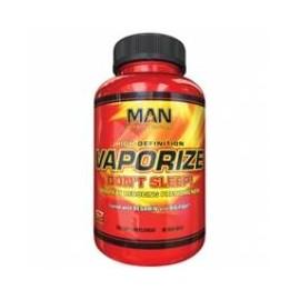 Vaporize (90 capsulas)