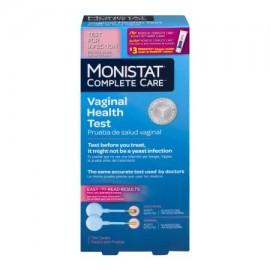 Complete Care Kit de comprobación del estado de la vagina 3 pc