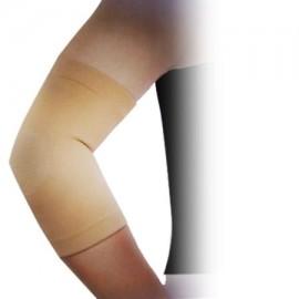 aptitud del ejercicio engranaje CODERA manga conjunta corsé protector para el adulto