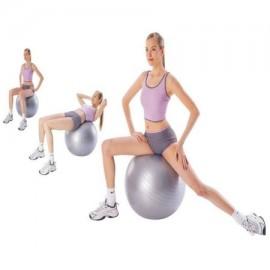 Ámbar Engranaje de la lucha Pelota de ejercicio (ISO bola) SURTIDO
