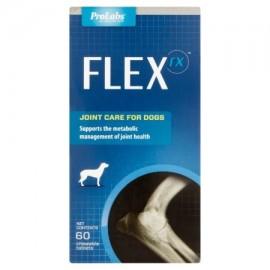 ProLabs FLEX Rx cuidado de las articulaciones de los perros 60 tabletas