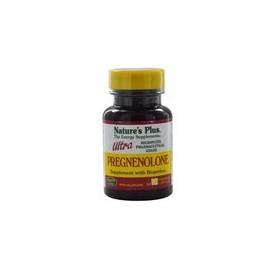 Ultra Pregnenolone
