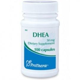 ProThera DHEA 50 mg 100 caps