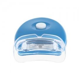 Anself Sistema de iluminación de blanqueamiento dental con luz LED de Atención Dental Escalador Alternativa dentista