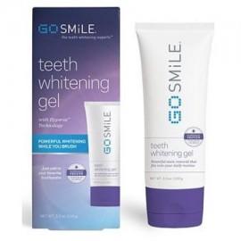 GO SMILE Blanqueamiento de dientes Gel 3.5 fl. onz.
