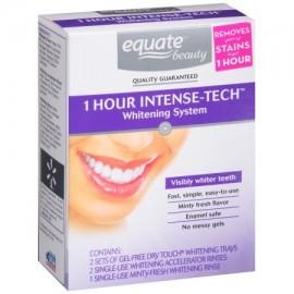 equate-Intense Tech Sistema de Blanqueamiento dental