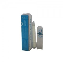 Glo Brilliant Glo Science Dientes Everyday GLO Whitening Mantenimiento Pen