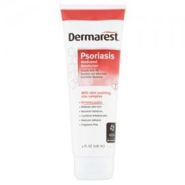 Dermarest Psoriasis Humectante Medicado 4 fl oz