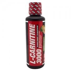 1 de la nutrición L-Carnitina 3000