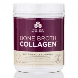 Bone Broth colágeno puro - 15.9 oz (450 gramos) por Ancient Nutrition
