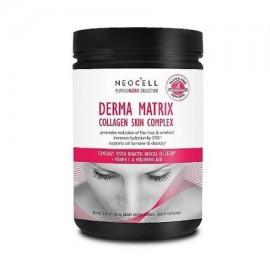 NEOCELL Derma matriz de colágeno Complejo 646 Oz