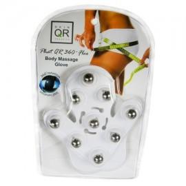 Phat QR Cuerpo y de las celulitis Flex 360 (no resistente al agua)