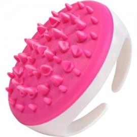 Beautyko portátil celulitis Masaje Paddle