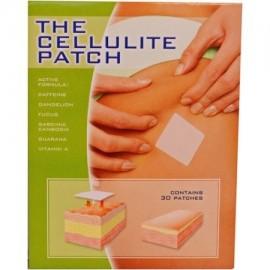 Quest Patch celulitis 30 de recuento