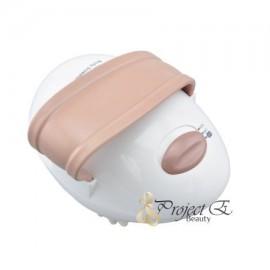 Pérdida benice cuerpo más delgado Peso Grasa Adelgazante masaje anticelulítico Massager de la máquina