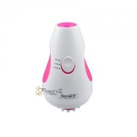 Benice cuerpo más delgado que adelgaza formando la grasa de eliminación de la pérdida de peso de masaje masajeador dispositiv