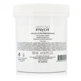 Payot - Le Corps Celluli Ultra Performance Celulitis Cuidado Corrector - 500ml - 16.9oz