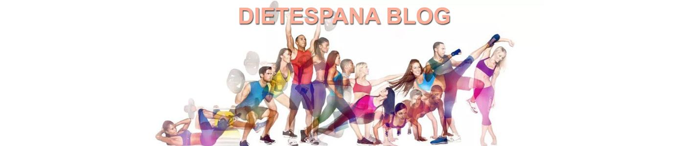 Blog de Dietespana
