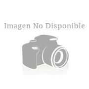 DHEA 50 MG